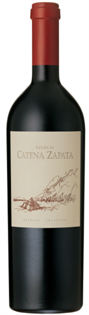 Catena Zapata Nicolas 2010 750ml